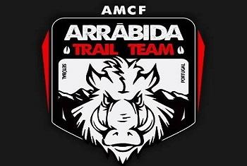 Arrabida Trail Team