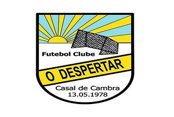 FC O Despertar
