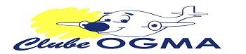 Clube OGMA