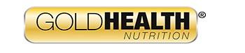 GoldHealth Nutrition Portugal