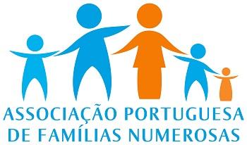 Associação Portuguesa Famílias Numerosas