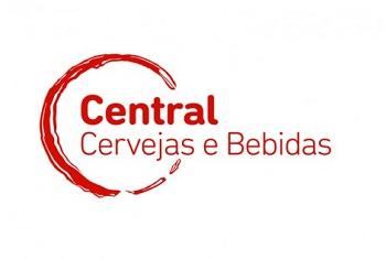 Centro Cultural e Desportivo da Central de Cervejas