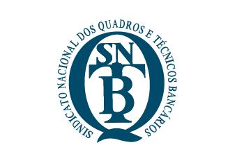 Sindicato Nacional dos Quadros e Técnicos Bancários
