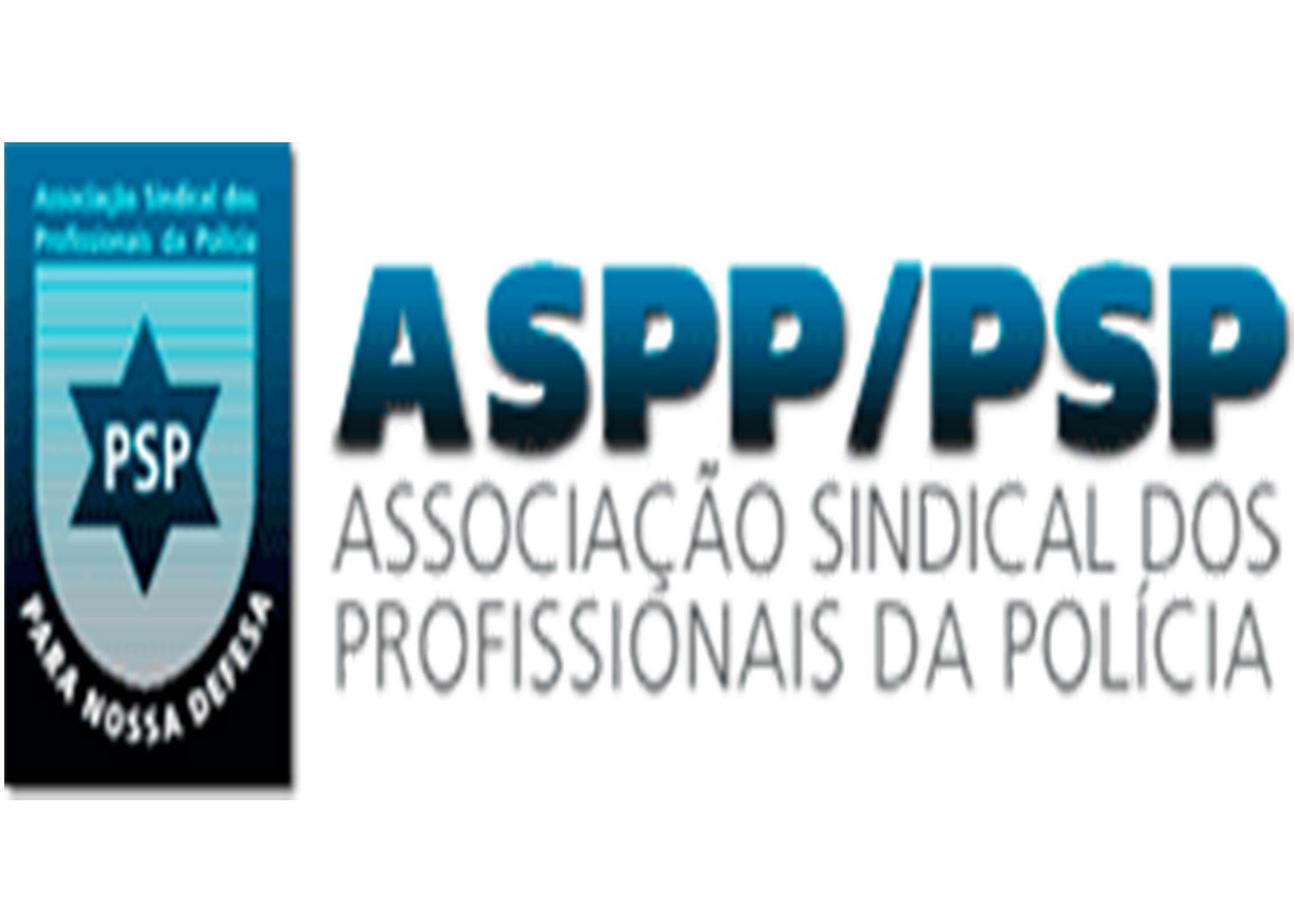 Associação Sindical dos Profissionais de Policia