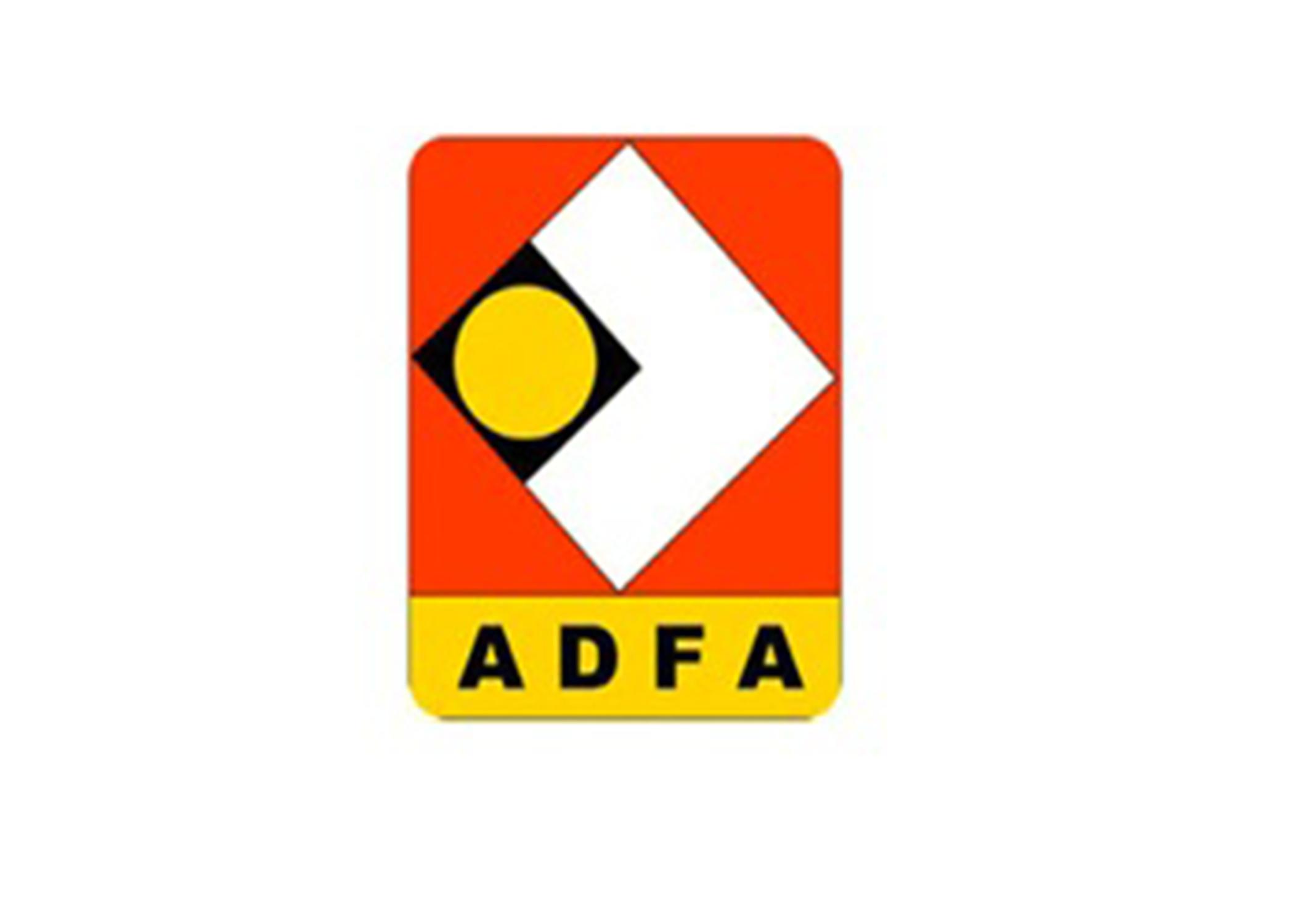 Associação dos Deficientes das Forças Armadas