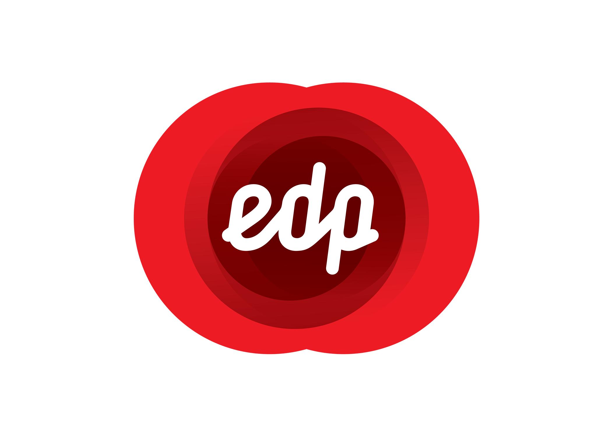 EDP - Energia de Portugal