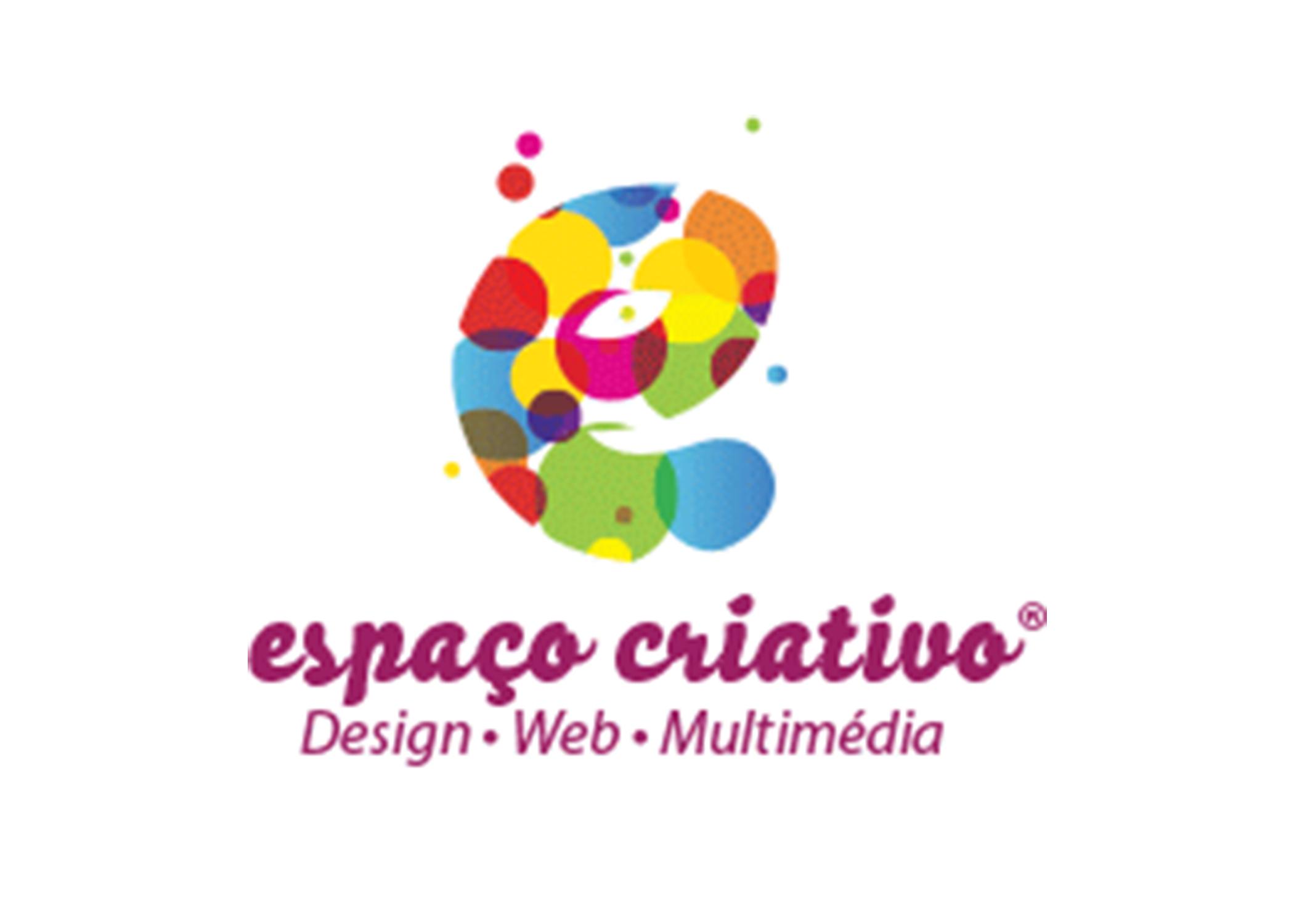 Espaço Criativo - Design Web Print