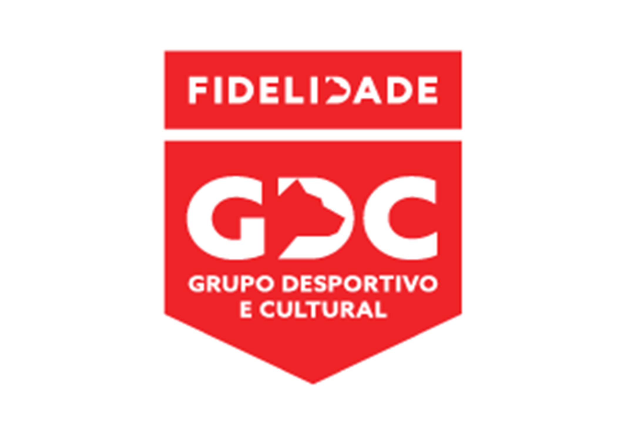 Grupo Desportivo e Cultural Fidelidade