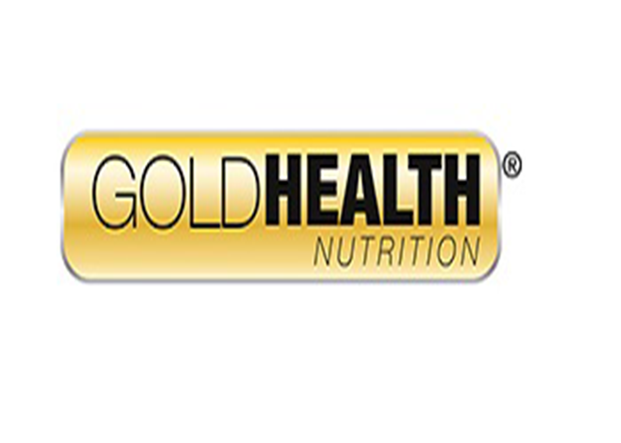 GoldHealth Nutrition Portugal