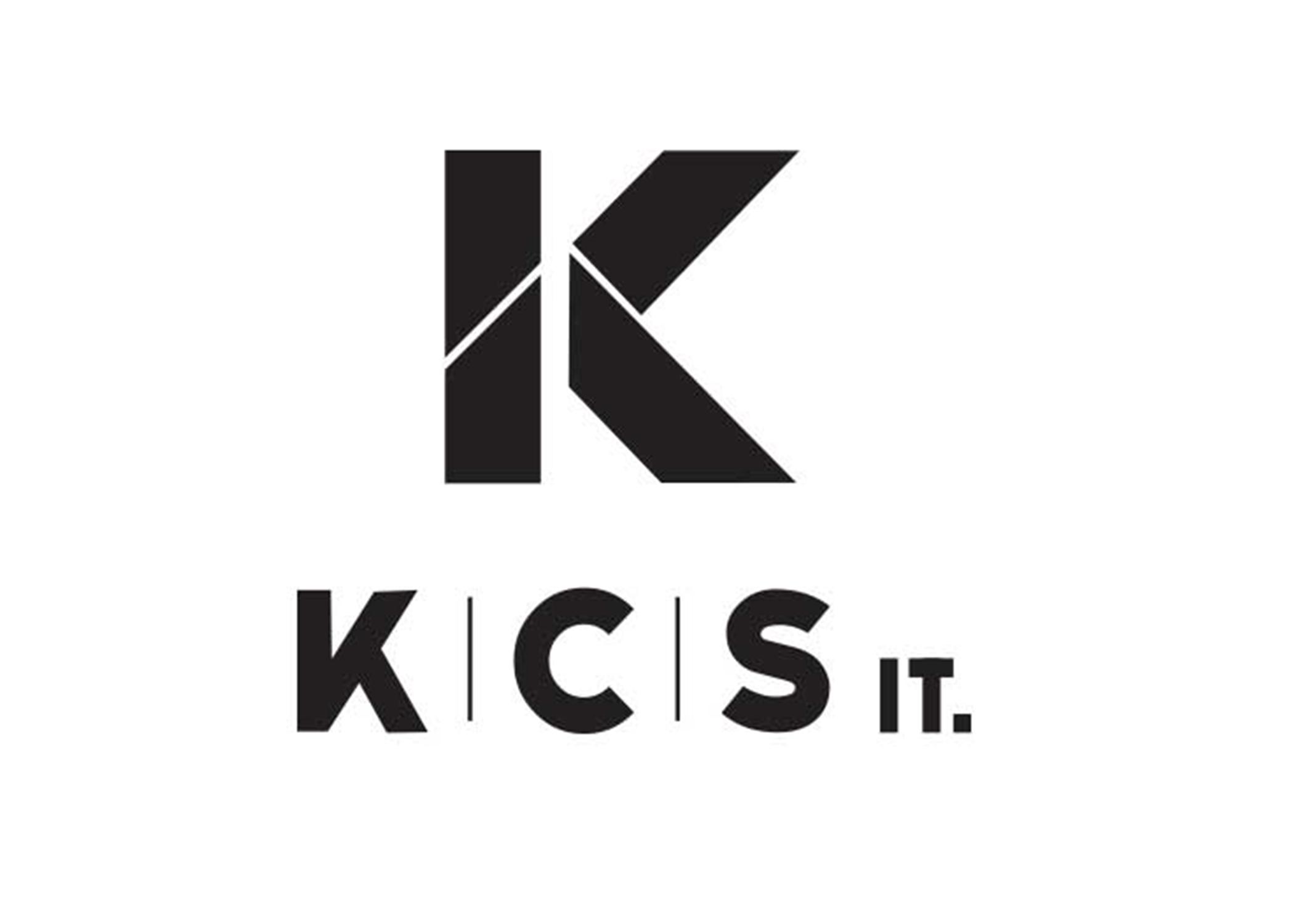 KCS IT