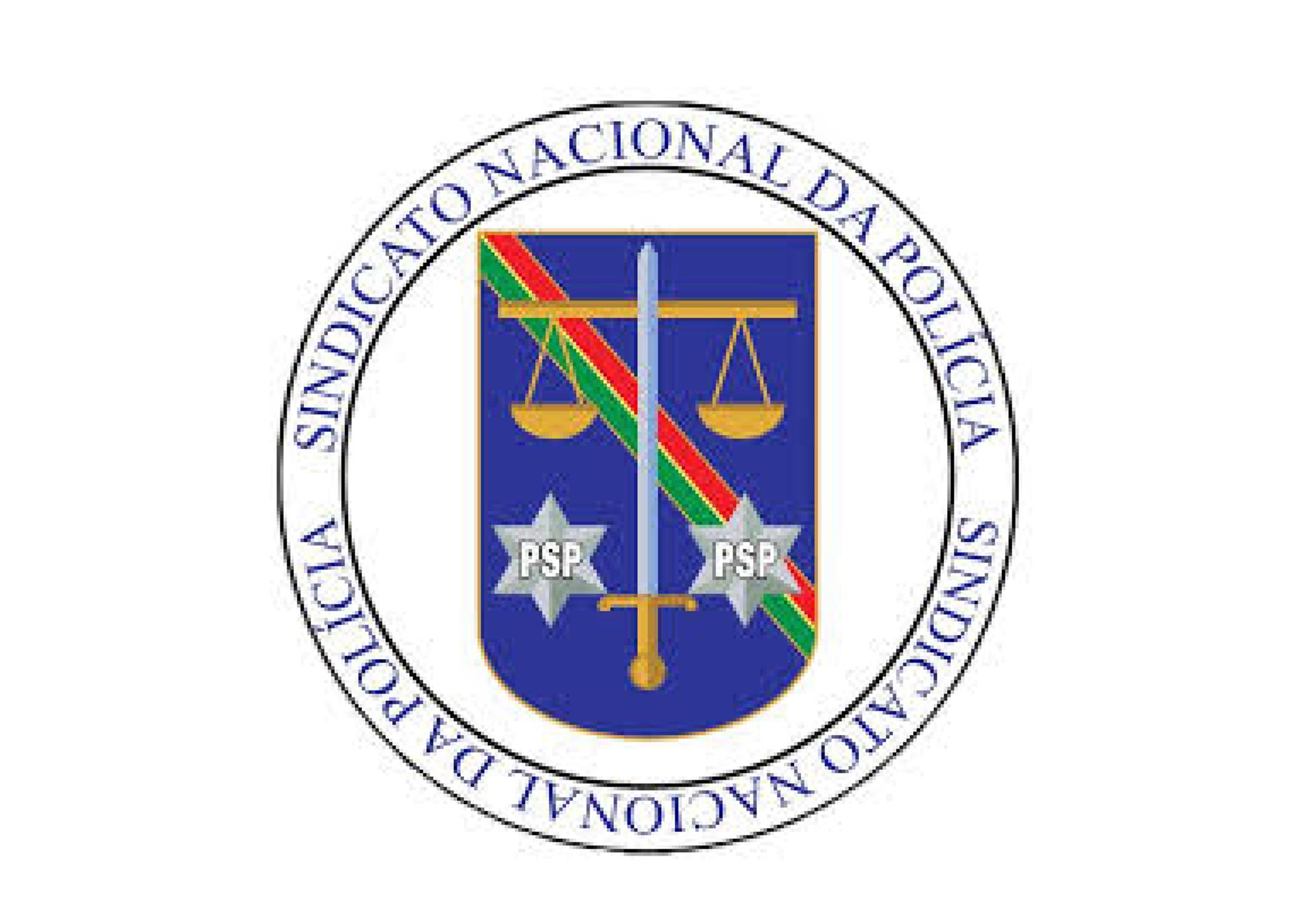Sindicato Nacional Policia