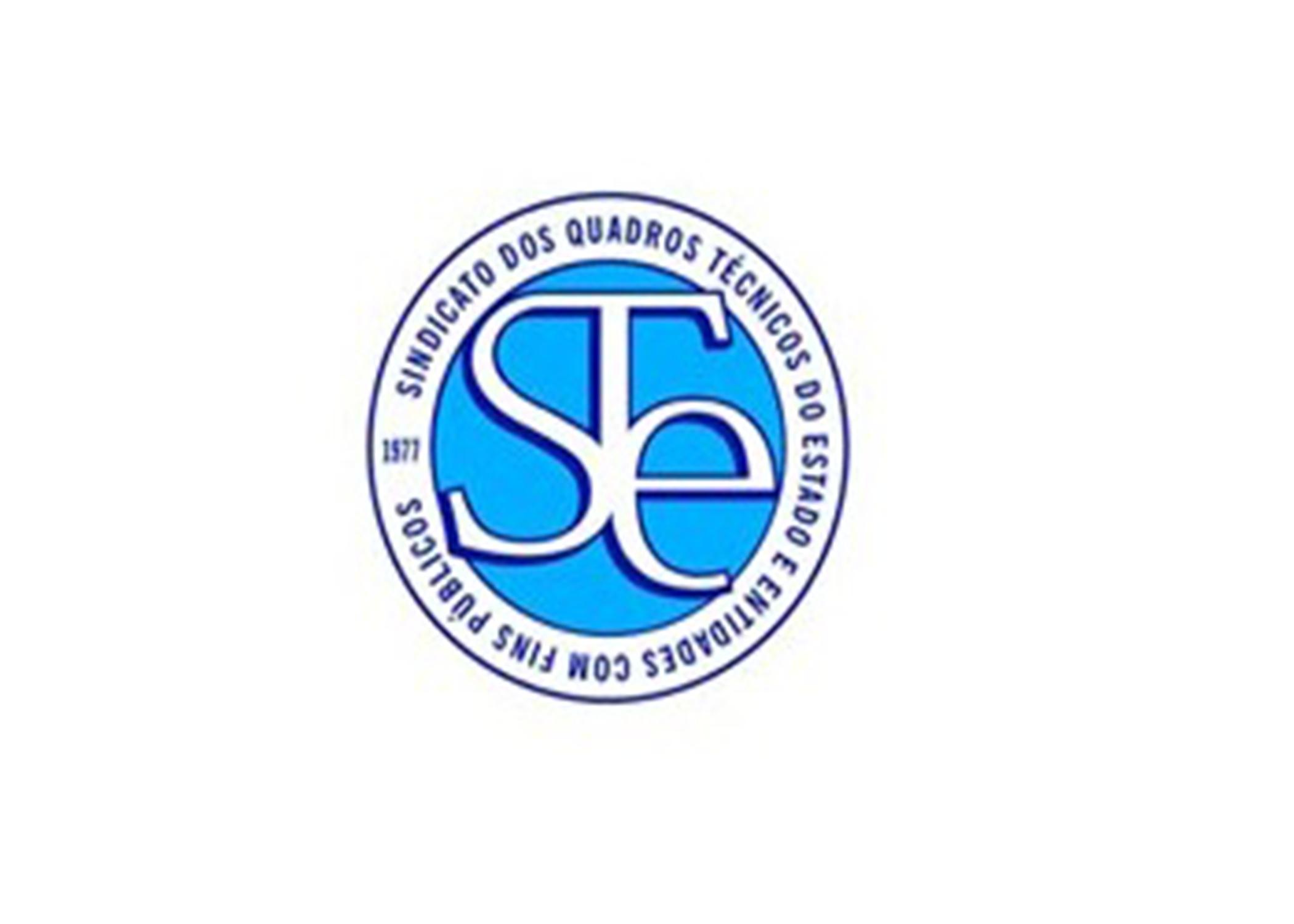 Sindicato dos Técnicos do Estado e Entidades com Fins Públicos