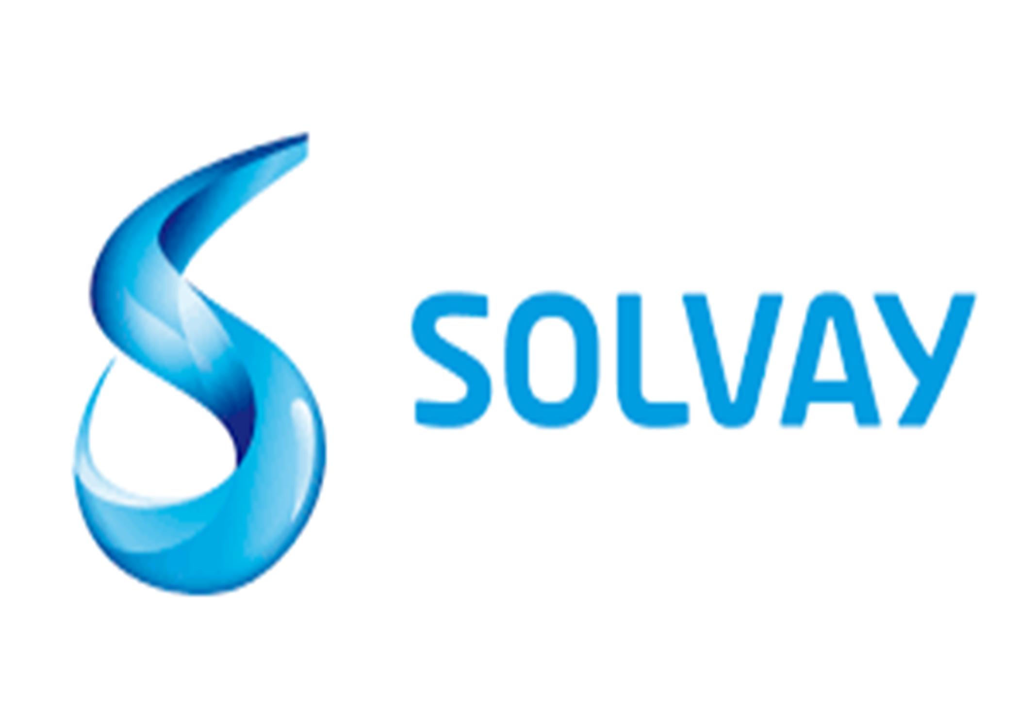 Solvay Portugal