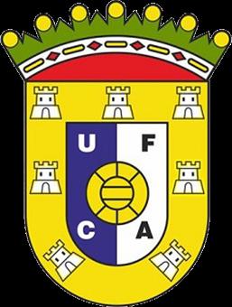 União Futebol Clube de Almeirim, Futebol SAD