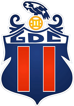 Grupo Desportivo O Coruchense
