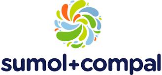 Sumol + Compaç